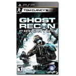 Ubisoft Entertainment Tom Clancy's Ghost Recon Predator - Complete Package
