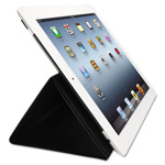 Kensington Folio Expert Cover Stand for iPad 1 and 2