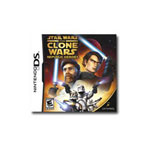 Lucasarts Star Wars The Clone Wars: Republic Heroes - Complete Package