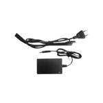Lacie Desktop Hard Disk Power Supply power adapter - 38 Watt