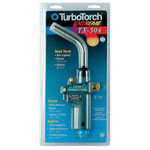 Turbotorch Tx504 Turbo Extreme Torch Clam Pack