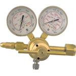 Victor Professional Tools Sr4j-680 High Pressureregulator