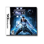 Lucasarts Star Wars The Force Unleashed II - Complete Package