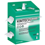 Kimtech™ KIMWIPES 34644 Lens Cleaning Station