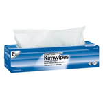 Kimberly-Clark KayDry EX L Delicate Task Wipes
