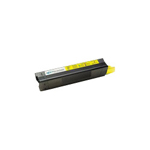 Media Sciences Toner Cartridge