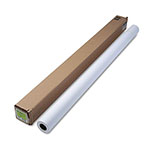 HP Heavy-weight Coated Paper - Roll (60 In) - 1 Roll(s)