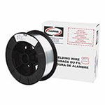 J.W. Harris Stainless Steel MIG Welding Alloy, .035in, 25 lb Spool, WIRE SS 308LSI 035X 25# SP