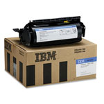 IBM InfoPrint Toner Cartridge - 1 Pcs.