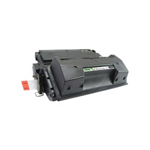 Imation Earthwise Toner Cartridge - Replaces HP 39A