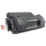 Imation Earthwise Toner Cartridge - Replaces HP 39A, HP 38A, HP 42X