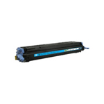 Imation Earthwise Toner Cartridge - Replaces HP C9722A