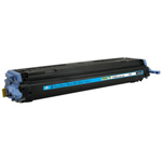 Imation Earthwise Toner Cartridge - Replaces HP Q6001A