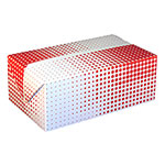 "SQP Fast Top Box, 7x4.25x2.75"" Motion design"