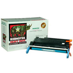 Rhinotek Toner Cartridge - Replaces HP CB402A
