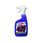 Formula 409 Surface Cleaner 32 Oz. Each