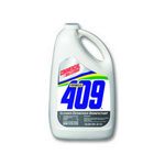 Formula 409 Degreaser/Disinfectant 1 Gallon