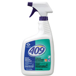 Formula 409 Cleaner Degreaser/Disinfectant 32 oz.
