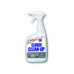 Clorox 32 oz. Clean Up Cleaner with Bleach