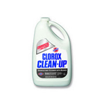 Clorox Clean Up Cleaner with Bleach 128 oz. Bottles