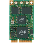 Intel WiFi Link 5300 - network adapter