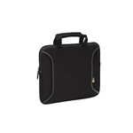 "Caselogic 12.1"" Laptop Sleeve - notebook sleeve"