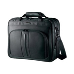 Samsonite Checkpoint Friendly Checkmate I - notebook carrying case