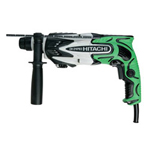 "Hitachi 15/16"" Sds Plus Rotary Hammer"