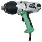 "Hitachi 3/4"" Impact Wrench"