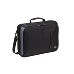 "Caselogic 16"" Laptop Case - notebook carrying case"
