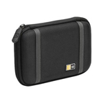 Caselogic Nintendo DS Game Case - Case For Game Console