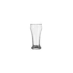 Anchor Hocking 9 Oz. Bulge Top Beer Pilsner Glass