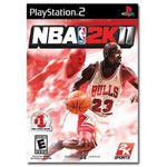 Take-Two Interactive Software NBA 2K11 - Complete Package