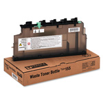 Ricoh Type 155 - Waste Toner Collector