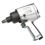"Ingersoll Rand 1/2"" Drive Impact Wrench"