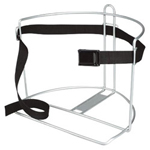 Igloo Wire Rack Fits All Roundbody 6-15 Gallon
