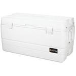 Igloo 94 Quart White Marine Ice Chest