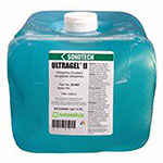 Magnaflux Ultragel II, 5 Gallon