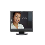 Planar PL1910M - LCD display - TFT - 19""
