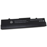 BTI Notebook Battery - Li-Ion - 6600 MAh