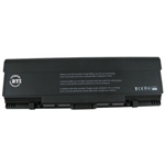 BTI Notebook Battery - Li-Ion - 7800 MAh