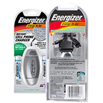 Technuity Energizer Energi To Go Emergency Charger For Motorola Phones