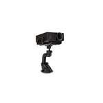 Kensington Mini-Projector Bracket Mount - projector mounting kit