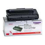 Xerox Standard-Capacity Toner Cartridge - 1