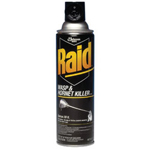 Raid Raid® Wasp & Hornet Killer, 14 Ounce