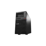 Lenovo ThinkServer TS200 6524 - P G6950 2.8 GHz