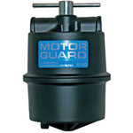 "MotorGuard Mg M-60 Air Filter 1/2"" NPT"