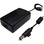BTI PS-MC-G4/A15 BTI Power Adapter (External) - 65 Watt