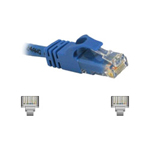 Cables To Go Patch Cable - 1 Ft