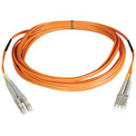 Tripp Lite Patch Cable - 1 Ft
